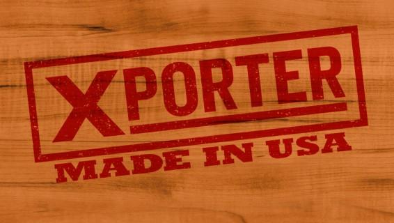 blog-xporter-stamp-crate