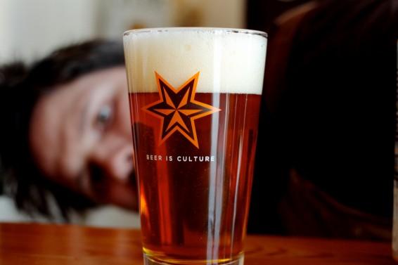 beerclean-danny