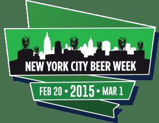 beerweek2015_logo