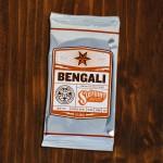 beerdust-bengali-b