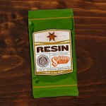 beerdust-resin-b