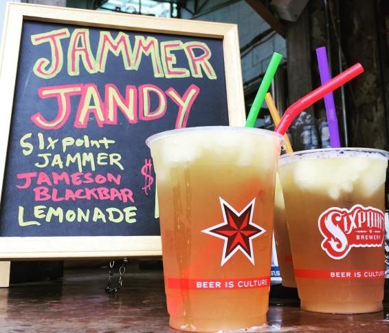 jammer-jandy