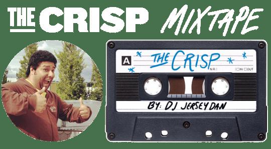 sixpoint_cassette_crisp