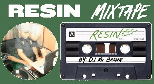 sixpoint_cassette_resin