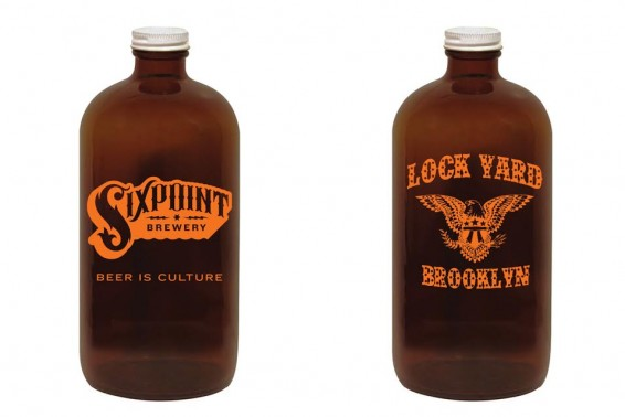 lockyard-growler