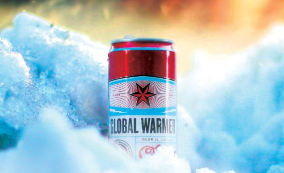 blog-global-warmer-cyc