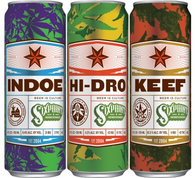 Sixpoint_Herbeverages_2016_600