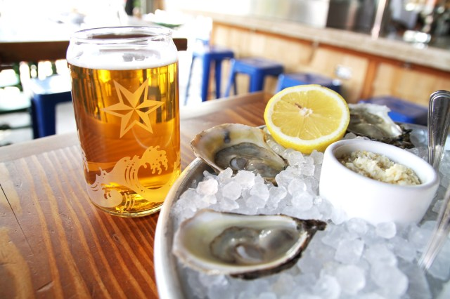JAMMER-OYSTERS-PAIRING