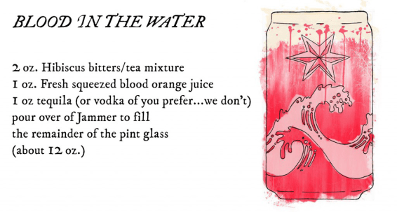 blood-on-the-water-illustration-1-1024x6821-1024x548