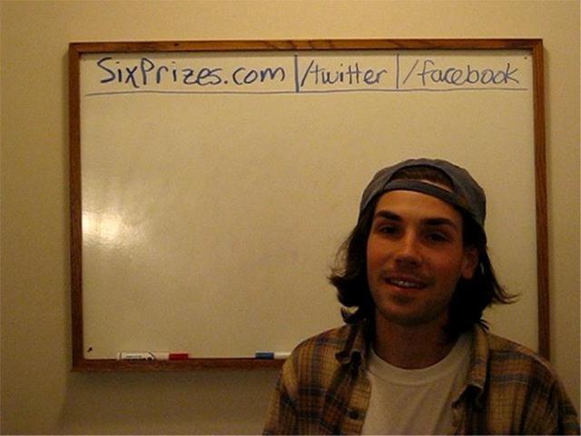 adam-capriola-whiteboard-sixprizes