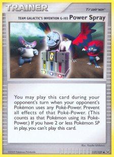 power-spray-platinum-pl-117