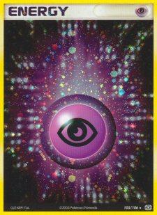 psychic-energy-emerald-em-105