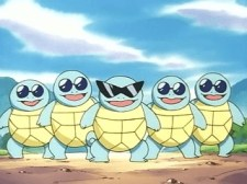 squirtle squard ep012