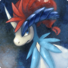 keldeo_portrait_by_glassarcadia