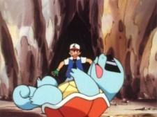 pokemon12_00 squirtle