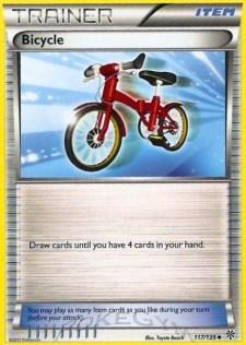 bicycle-plasma-storm-117