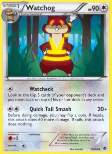 watchog-emerging-powers-epo-79