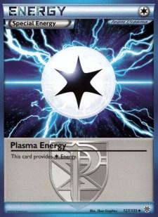 plasma-energy-plasma-storm-pls-127
