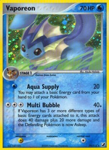 vaporeon-unseen-forces-uf-19