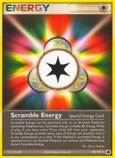 scramble-energy-dragon-frontiers-df-89