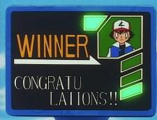 winner ash ketchum