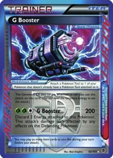g-booster-plasma-blast-plb-92