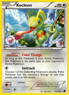 kecleon-plasma-freeze-plf-94