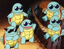 squirtle squad cave