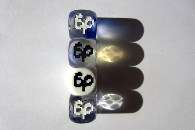 6p dice