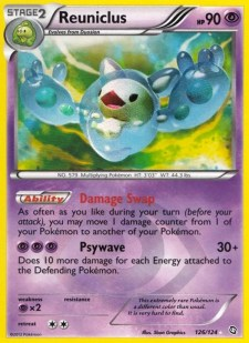 reuniclus-dragons-exalted-drx-126