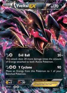 yveltal-ex-xy-79-official