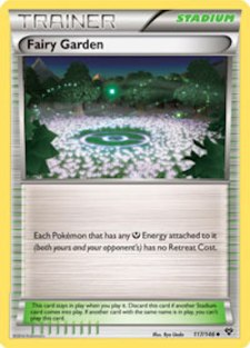 fairy-garden-xy-117-official