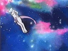 mewtwo pokemon opening