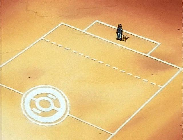 ash pikachu stadium matchup sand