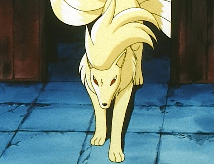 ninetales fence approach appear