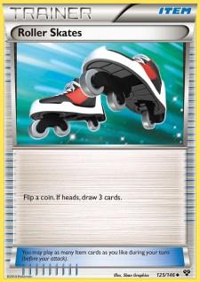 roller-skates-xy-125-ptcgo-1