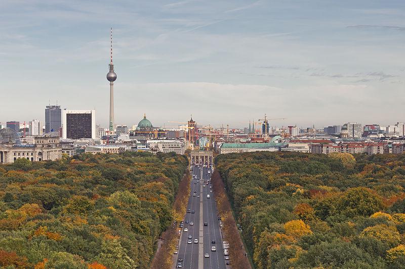 berlin 800px