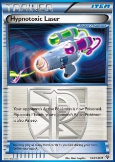 hypnotoxic-laser-plasma-storm-pls-123-ptcgo-1