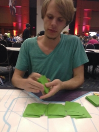 squeaky worlds 2014 opponent 3