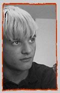blond ness jason k