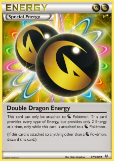 double-dragon-energy-roaring-skies-ros-97