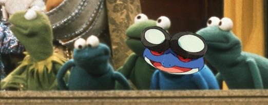 kermit-muppet-frogs-toads 2