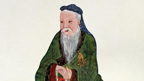 confucius green 16-9
