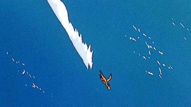dragonite-flying-over-ocean-movie-16-9