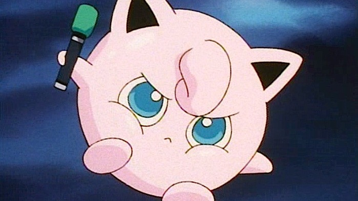 jigglypuff microphone angry expand night 16-9