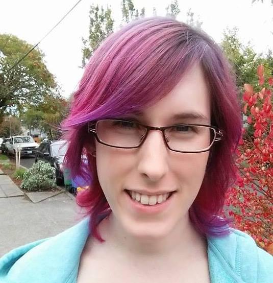 mia violet