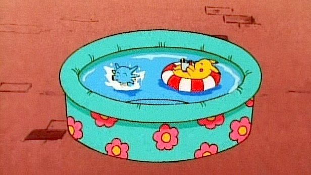pikachu horsea pool 16-9
