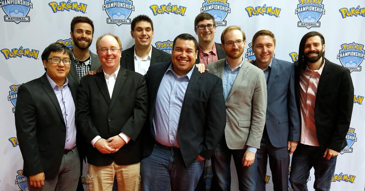 pokemon nationals 2015 commentators