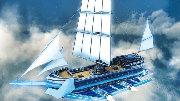 plasma frigate 16-9