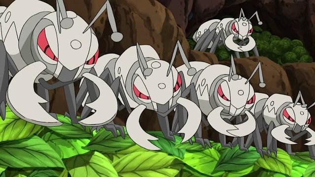 durant anime swarm 16-9
